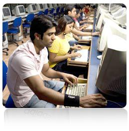 SOFTWARE INSTITUTE IN HAZARIBAGH