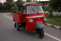 3 WHEELERS AUTO DEALER IN BHAGALPUR
