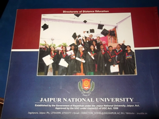 BEST ADMISSION CONSULTANCY FOR ENGINEERING IN NAWADA