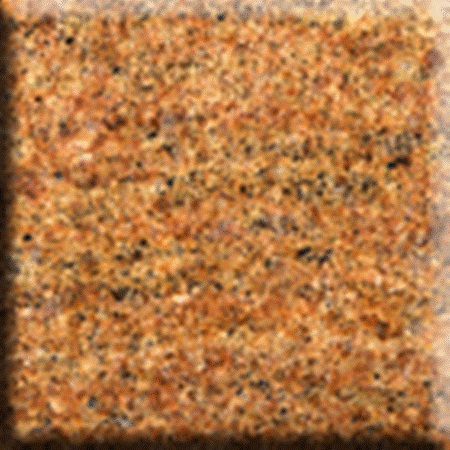 GOLDDUST GRANITE IN PATNA