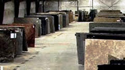BEST GRANITE SHOP IN PATNA