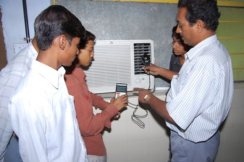 AUTHORIZED SERVICE CENTER OF AC IN PATNA