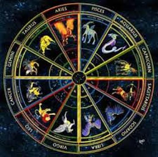TOP ASTROLOGER IN PATNA