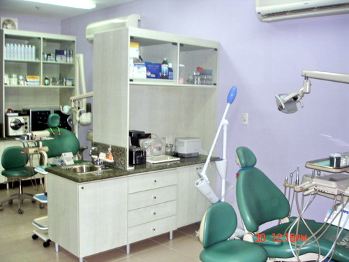 DENTIST IN BHAGALPUR