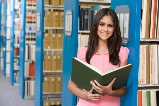 REGULAR UNIVERSITY COURSES IN BHAGALPUR