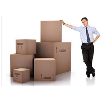 MOVERS & PACKERS IN BHAGALPUR