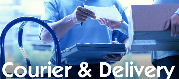 COURIER SERVICES IN BHAGALPUR