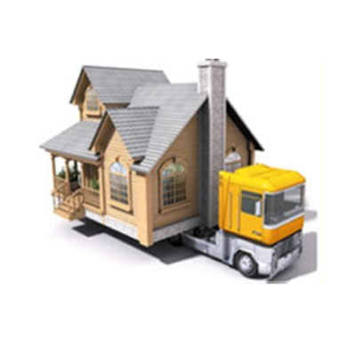 RESIDENTIAL PACKERS & MOVERS IN BHAGALPUR