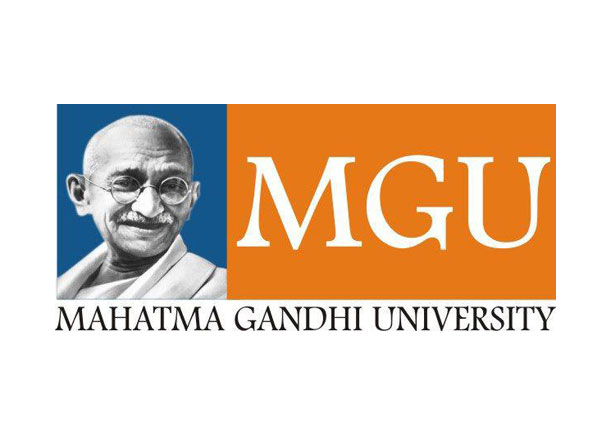 online phd thesis mahatma gandhi university Eligibility to apply: candidates who have passed the post-graduate examination in any discipline of mahatma gandhi university or of other universities recognised as eligible thereto, securing not less than 55% marks in the aggregate, are eligible to apply for the written aptitude test.