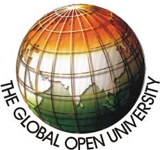 THE GLOBAL OPEN UNIVERSITY STUDY CENTRE IN BHAGALPUR