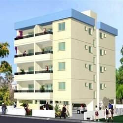 SAIL PURCHASE PROPERTY IN BHAGALPUR