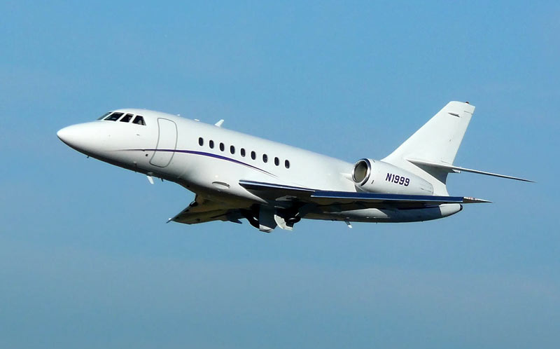 AIR CHARTER SERVICES IN PATNA