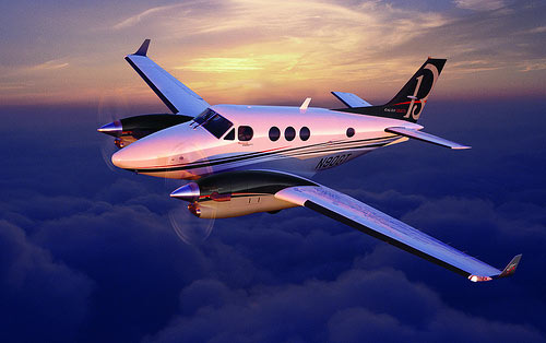 AIR CHARTER SERVICES IN BIHAR