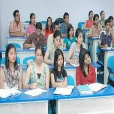 MBA COACHING INSTITUTE IN RANCHI