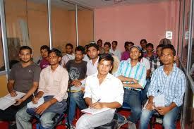 ENGLISH CLASSES IN KANKARBAGH