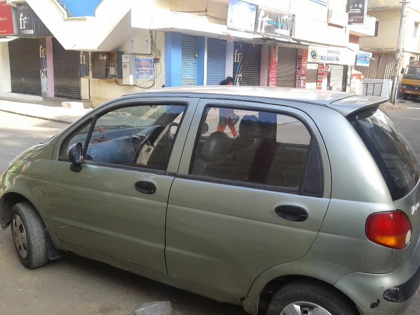 car  for rent in patna