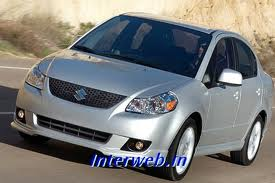 LUXURY CAR FOR RENT IN PATNA