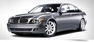 BEST LUXURY CAR FOR RENT IN PATNA