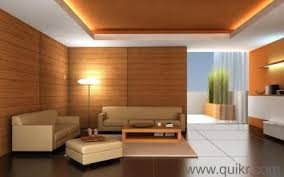 PROPERTY DEALING IN RANCHI