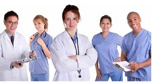 HEALTH CARE CONSULTANCY IN RANCHI