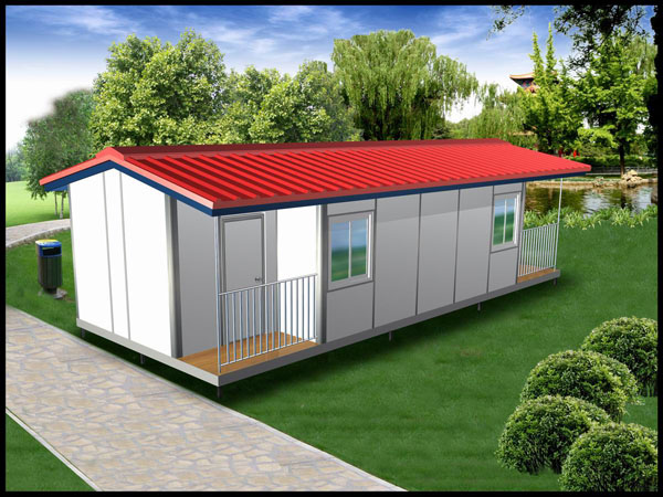 RADYMADE HOUSE INSTALLER IN JHARKHAND