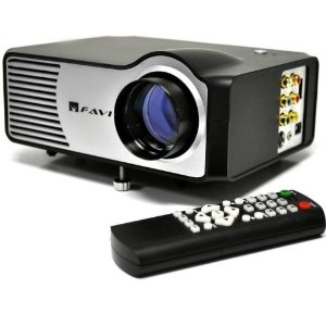 PROJECTOR RENT PURPUSE IN RANCHI