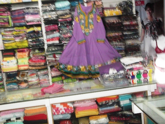 LADIES SUIT SHOP IN RANCHI