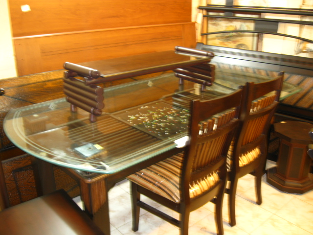 furniture in ranchi With furniture home ranchi