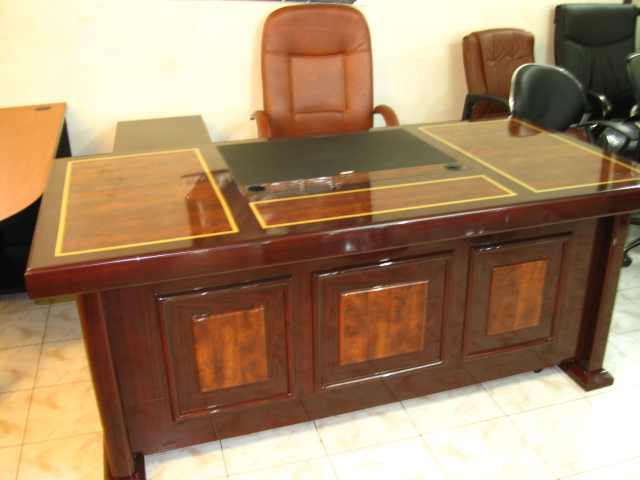 WOODEN FURNITURE IN RANCHI