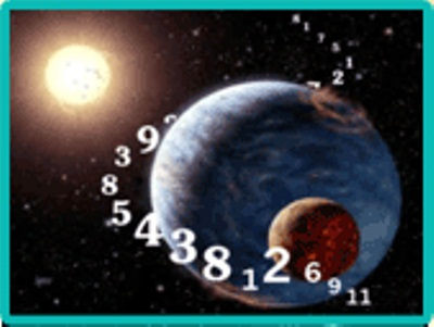 NUMEROLOGY ASTROLOGY IN PATNA