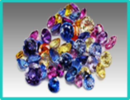 GEMOLOGY ASTROLOGY IN PATNA