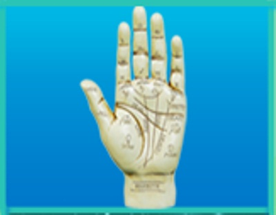 BEST PALMISTRY IN PATNA