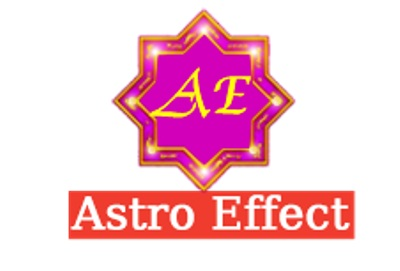 ASTRO EFFECT IN PATNA