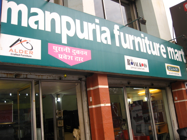 furniture in ranchi office furnitur