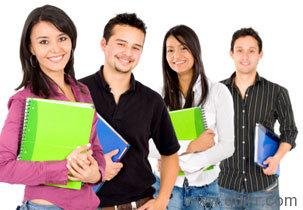 M.COM COURSES IN RANCHI