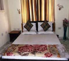 BEST GUEST HOUSE IN JHARKHAND