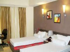 BEST REST HOUSE IN RANCHI