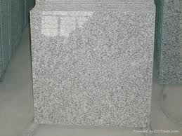 GRANITE DISTRIBUTOR IN PATNA BIHAR