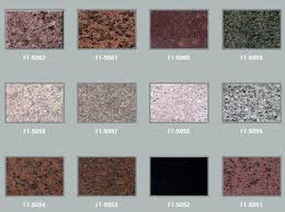 GRANITE SELLER IN PATNA BIHAR