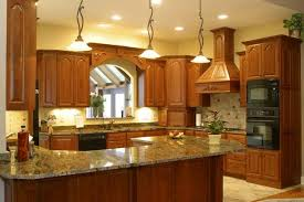 GRANITE SHOWROOM IN PATNA BIHAR