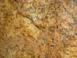 GOLDDUST GRANITE IN PATNA BIHAR