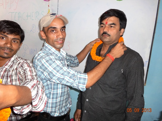 COMMERCE COACHING IN MUZAFFARPUR