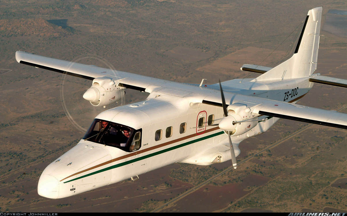 CHARTER FLIGHTS IN BIHAR