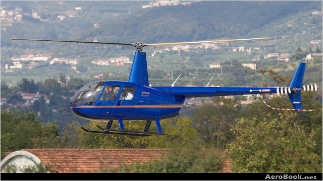 HELICOPTER HIRE IN PATNA