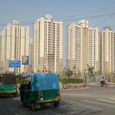 APARTMENT MAINTENANCE IN PATNA
