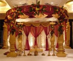 WEDDING MANAGEMENT IN PATNA