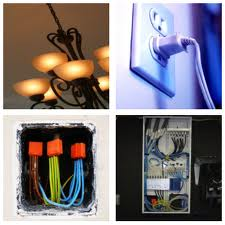 ELECTRICIAN SERVICES IN PATNA