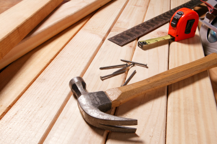 CARPENTER SERVICES IN PATNA