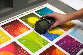 OFFSET PRINTING IN PATNA