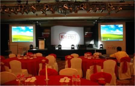 PRODUCT LAUNCH EVENT MANAGEMENT COMPANY IN BIHAR